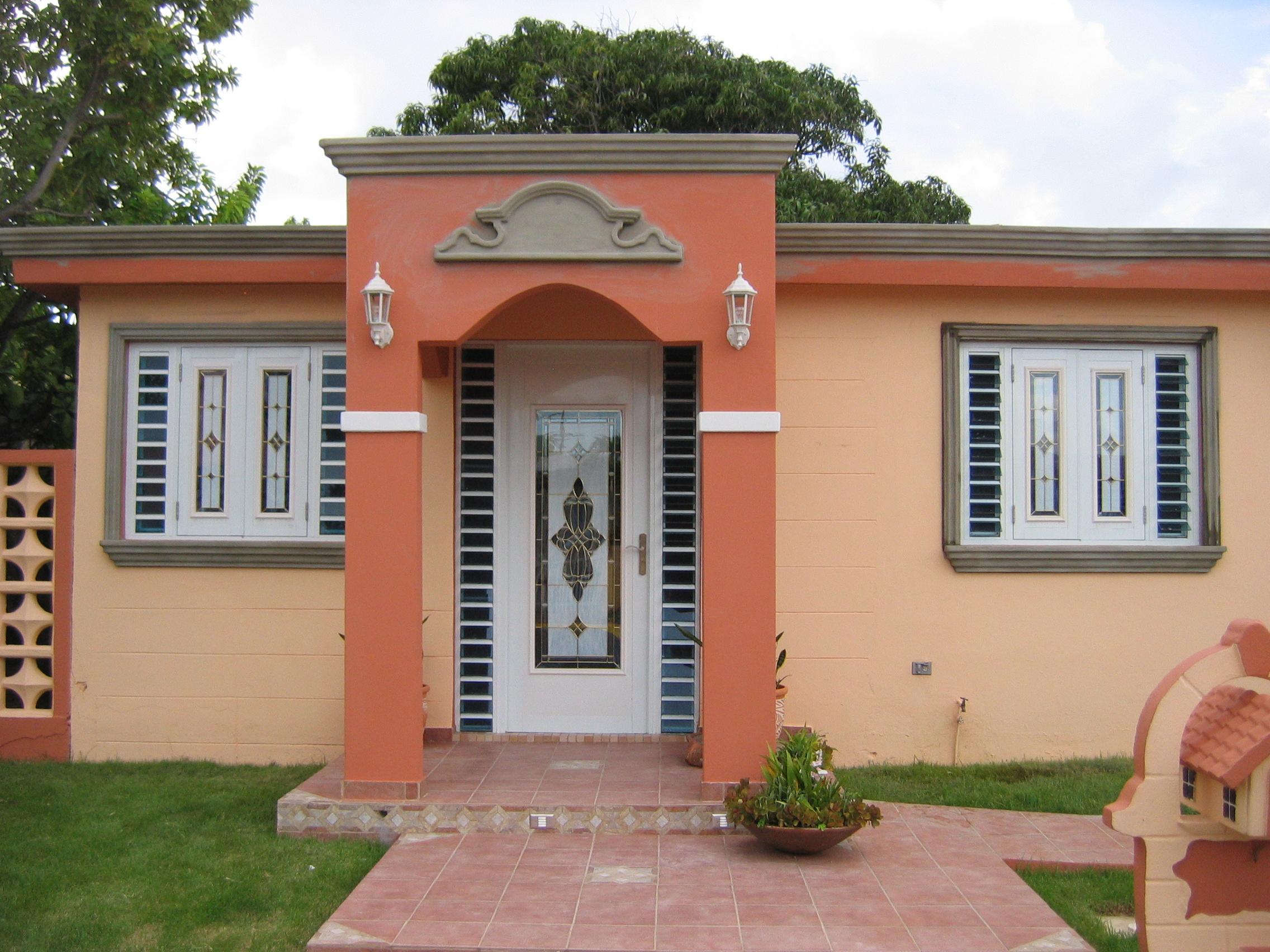 Pin molduras cemento para decoracion exteriores genuardis - Molduras para exteriores ...